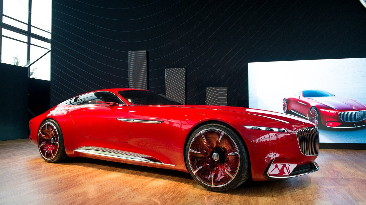 vision-mercedes-maybach-6-concept-live