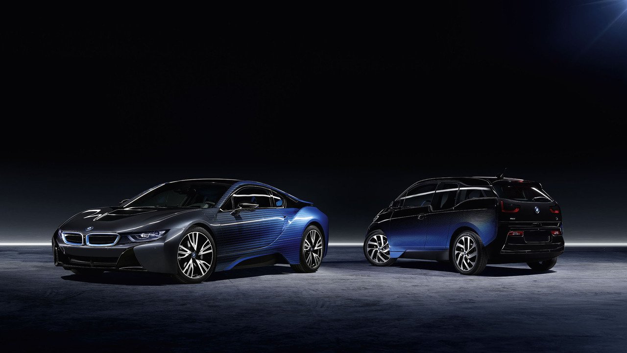 bmw-i8-and-i3-crossfade