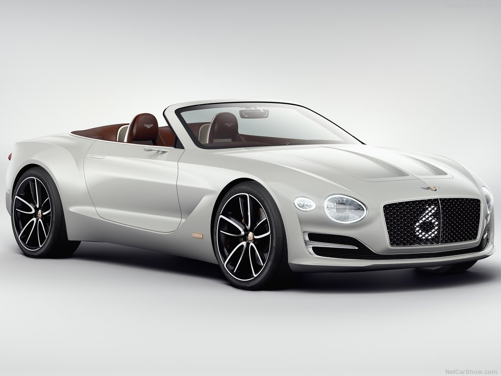 Bentley-EXP_12_Speed_6e_Concept-2017-1024-04