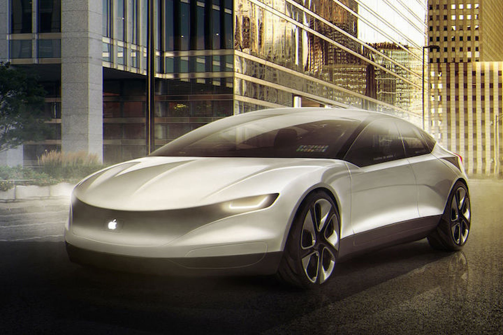 the-apple-car-could-arrive-in-2021-but-it-wont-be-cheap