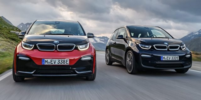 p90273580_highres_the-new-bmw-i3-and-t-e1503973147200