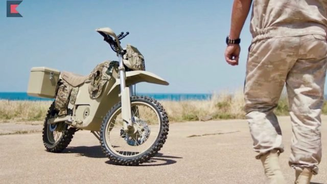 kalashnikov-reveals-electric-motorcycles-for-russian-military-and-police-forces-161