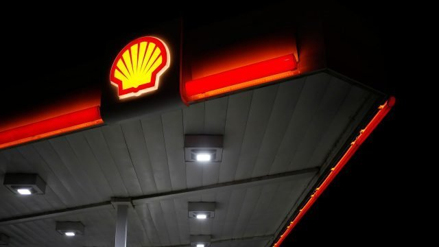 shell-electric-car-chargers-gas-stations