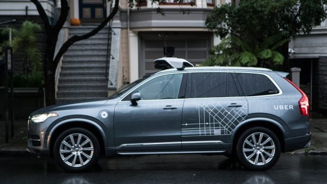 201685_uber_launches_self_driving_pilot_in_san_francisco_with_volvo_cars-e1511195057547