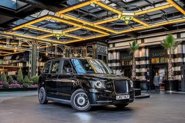 LEVC_TX_eCity_London_Taxi_01