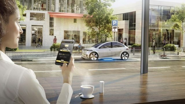 continental-wireless-charging-1