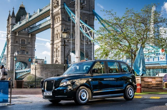london-taxi_003