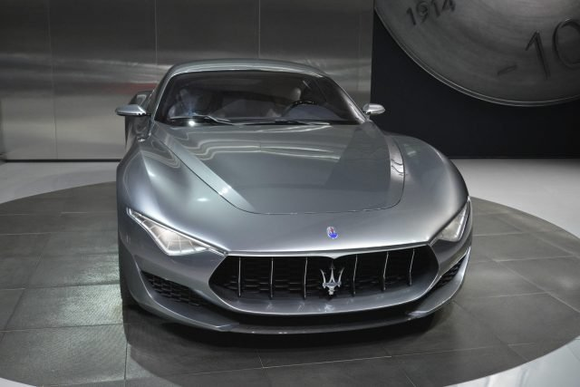 maserati-boss-confirms-work-on-alfieri-is-progressing-nicely-new-suv-considered_3