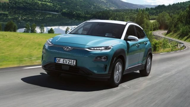 hyundai-kona-electric-july2018-01-exterior